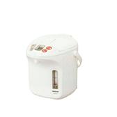 電気湯沸保温ポット(2.2ℓ)